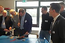 2016-11-kk-Zement-Tirschenreuth_8