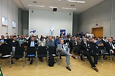 2017-09-MK-Huefte-Frankfurt_2