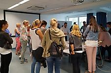 2017-07-OP-Personalkurs_Heidelberg_2
