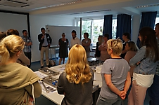 2017-07-OP-Personalkurs_Heidelberg_4