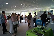 2017-07-OP-Personalkurs_Heidelberg_7