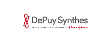 Depuy Synthes 360 140