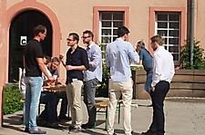 2016-06-comgen-symposium-mainz_4