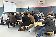 2016-11-kurse-knie-ofterschwang_3