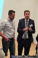 2016-09-master-knie-berlin_1
