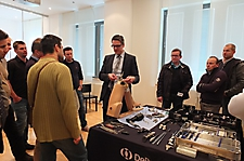 2016-10-master-revision-knie-berlin_10
