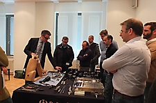 2016-10-master-revision-knie-berlin_1