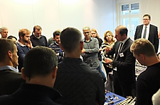 2016-10-master-revision-knie-berlin_5