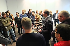2016-10-master-revision-knie-berlin_6