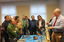 2016-10-master-revision-knie-berlin_7
