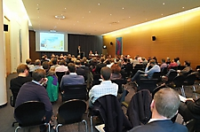 2016-10-master-revision-knie-berlin_9